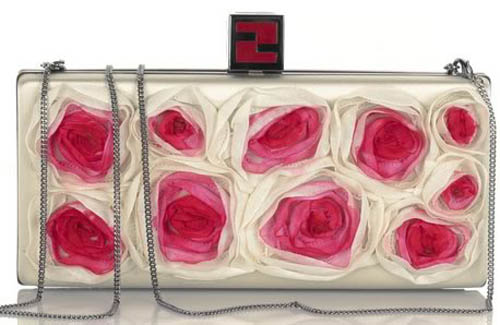 fendi-floral-box-clutch