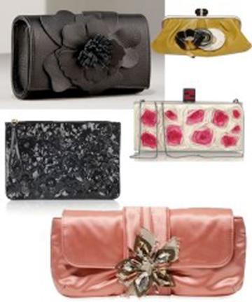 floral-handbag-trend