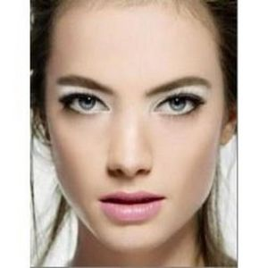 maquillarse_bien_como_maquillarse