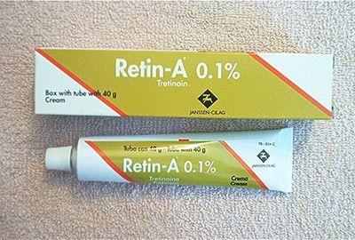 o_retina101