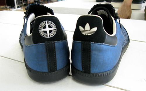adidas-stone-island-samba-unreleased-4