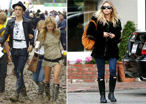 botas-hunter-celebrities