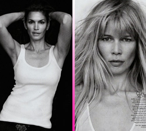 cindy-crawford-o-claudia-schiffer