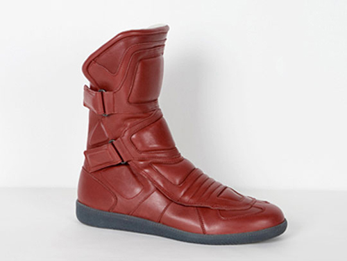 martin-margiela-fw09-sneakers-1