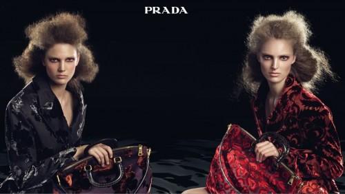 prada-fall-ad-500x282