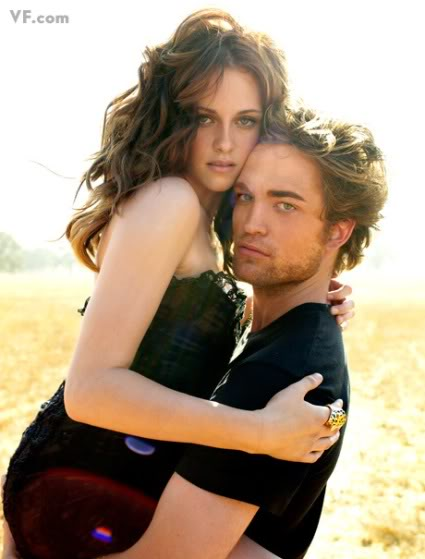 robert-pattinson-kristen-stewart-va