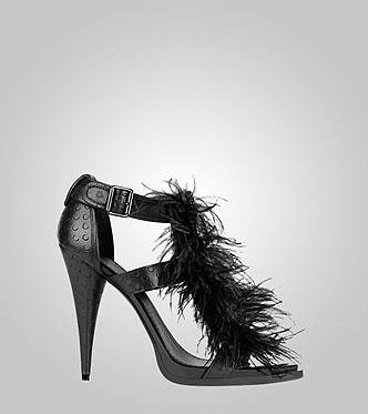 zapato givenchy
