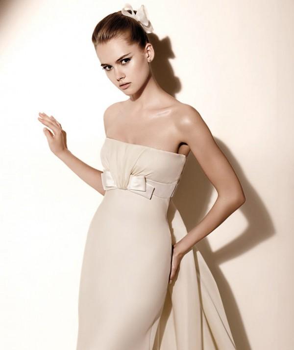 Complementos moda 20101