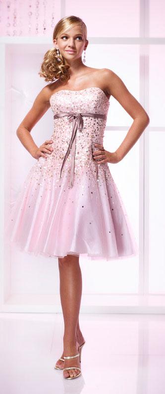 Complementos moda 20102