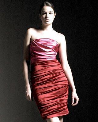 Complementos moda 20105