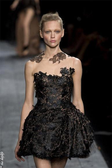Complementos moda 20106