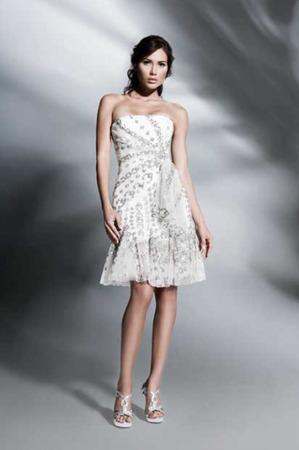 Complementos moda 20107