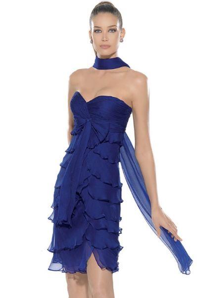 Complementos moda 20109