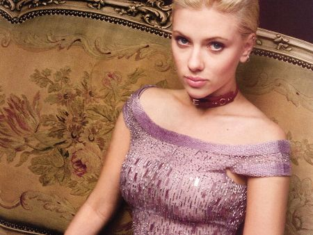 Scarlett-Johansson-88