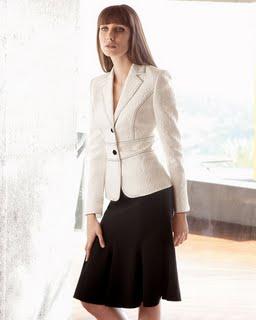 complementos moda entrevista de trabajo4