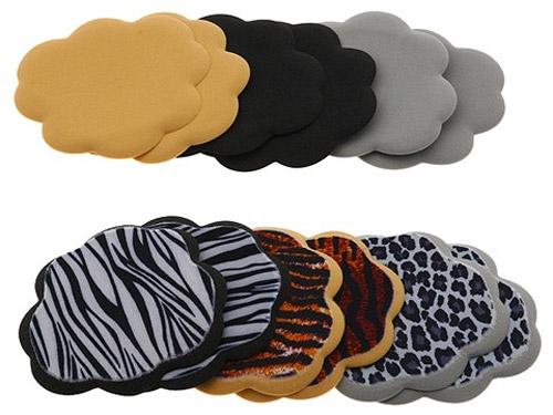 complementos moda foot petals1