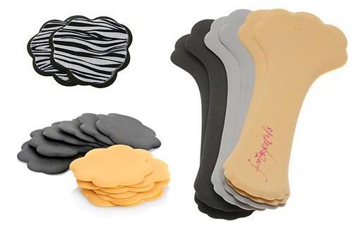 complementos moda foot petals2