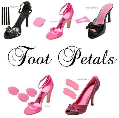 complementos moda foot petals3