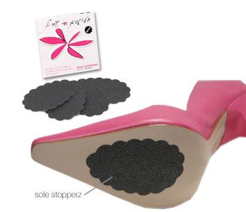 complementos moda foot petals6