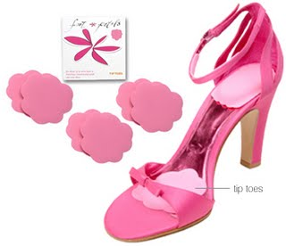 complementos moda foot petals7