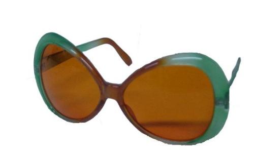 gafas-anos-80