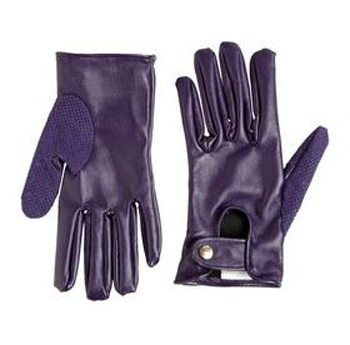guantes miss sixty