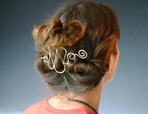 hairpin-1