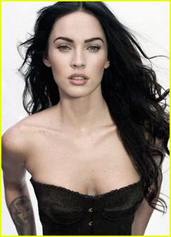 megan-fox-armani-underwear-model