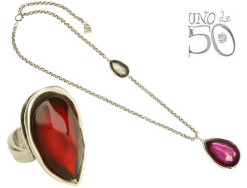 obsesion-uno50-1