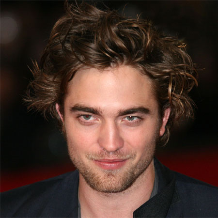 Robert Pattinson Paparazzi on Ver Tema     Usais Gel Fijador Gomina    Cual     Zonaforo De