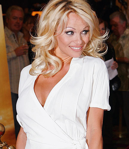 sexy_pamela_anderson_fighting_kfc_main_536
