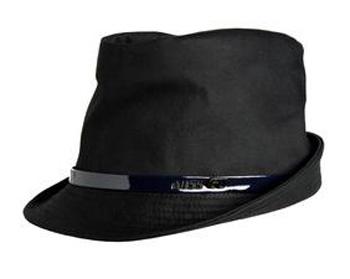 sombrero miss sixty