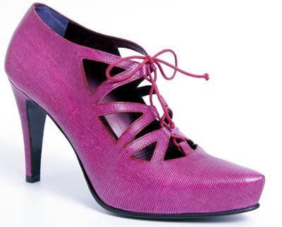 zapatos-2010