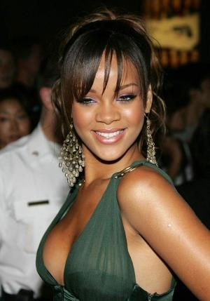 Rihanna---Shut-up-and-drive-(Directo)