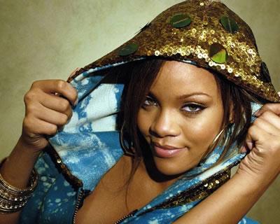 Rihanna_new