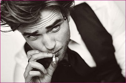 Robert Pattison[54]