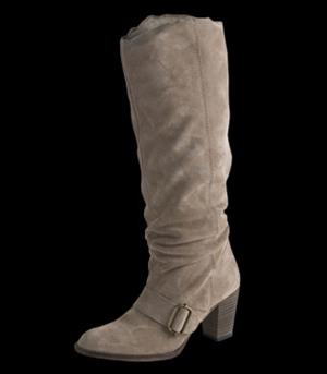 Zapatosstradivariusotooinvierno200920103_thumb