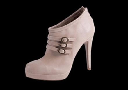 Zapatosstradivariusotooinvierno200920106_thumb