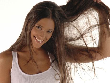 cabello11