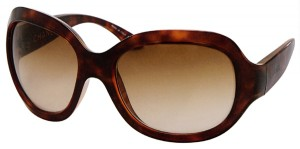 gafas-chanel-300x149