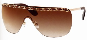 gafas-chanel-5-300x138
