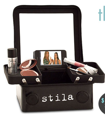 stila-makeup-case-ipod