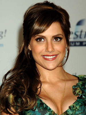 600full-brittany-murphy