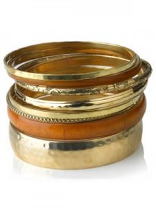 brazalete-dorado-225x300