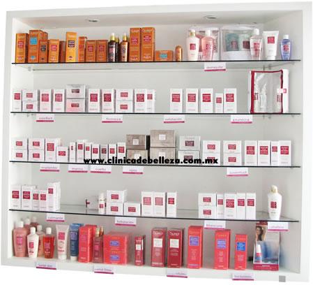 productos_de_belleza_guinot