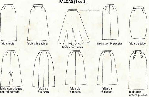 621dffdcd Hay mujeres con piernas prominentes