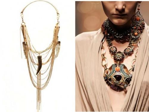 complementos-moda-accesorios-2010