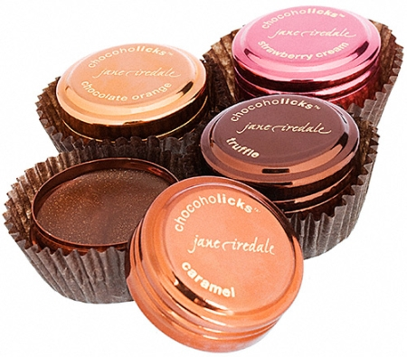 jane-iredale-chocoholicks-lip-gloss