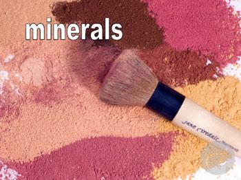 minerals1