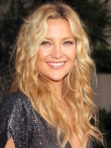 wavy-hairstyles-for-long-and-short-hair-2-225x300